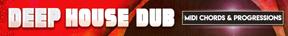 deep house dub