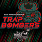 Trap Bombers