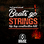 Beats Go Strings - Hip Hop Construction ...