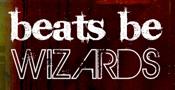 button_beatsbewizards.jpg