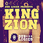 King Zion