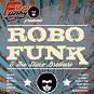 RoboFunk & The Disco Brothers