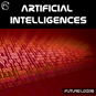 Artificial Intelligences