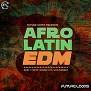 Afro Latin EDM