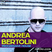 Andrea Bertolini Progressive House