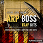 ARP Boss - Trap Kits