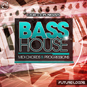 Bass House - MIDI Chords & Progressi...
