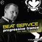 Beat Service Progressive Trance