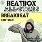 Beatbox All-Stars - Breakbeat