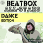 Beatbox All-Stars - Dance