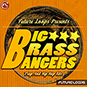 Big Brass Bangers - Trap & Hip Hop Kits
