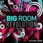 Big Room Revolution