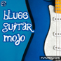 Blues Guitar Mojo