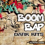 Boom Bap - Dark Kits