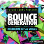 Bounce Generation - Melbourne Kits &...