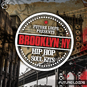 Brooklyn NY - Hip Hop And Soul Kits
