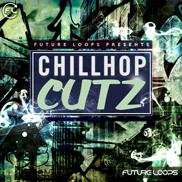 Chillhop Cutz