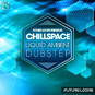 Chillspace - Liquid Ambient And Dubstep