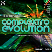 Complextro Evolution