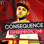 Consequence  - Experimental DNB