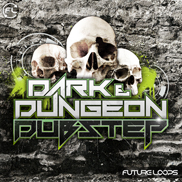 Dark & Dungeon Dubstep