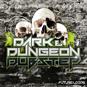 Dark & Dungeon Dubstep