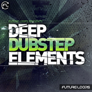 Deep Dubstep Elements