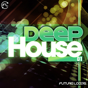 Deep House 01