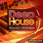 Deep House - MIDI Chords & Progressi...