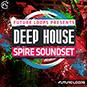Deep House - Spire Soundset