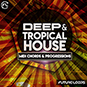 Deep And Tropical House - MIDI Chords An...