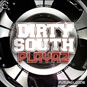 Dirty South Playaz