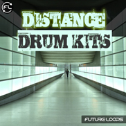 Distance Drum Kits