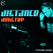 Distance Dubstep