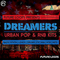 Dreamers - Urban Pop & RNB Kits
