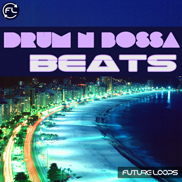 Drum N Bossa Beats