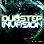 Dubstep Invasion