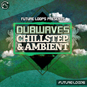 Dubwaves - Chillstep & Ambient