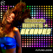 Electronic Beats And Grooves