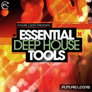 Essential Bass House Tools
