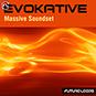eVOKATIVE - Massive Soundset