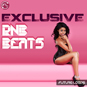 Exclusive RNB Beats