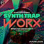 Synth Trap Worx