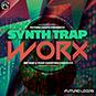 Synth Trap Worx