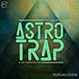 Astro Trap