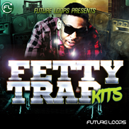 Fetty Trap Kits