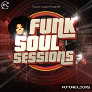 Funk Soul Sessions