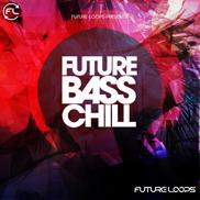 Future Bass Chill