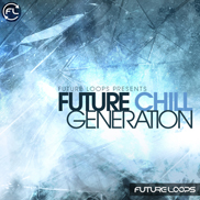 Future Chill Generation