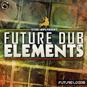 Future Dub Elements